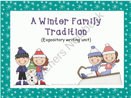 "essay about christmas traditions What can be more wonderful than celebrating christmas we will tell you to write essay about christmas and you will get ""a""."