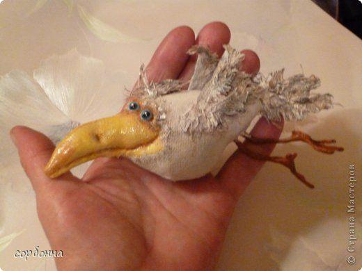Куклы Украшение Шитьё ароматизированные куклы Матрешки и брошечки разные Ткань фото 8