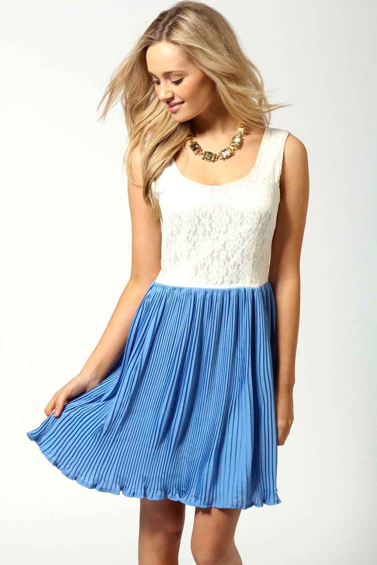 10 best Boohoo.com faves images on Pinterest | Boohoo, Fashion women ...