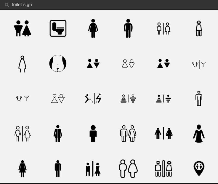 48 Best Kiosk Digital Signage Images On Pinterest