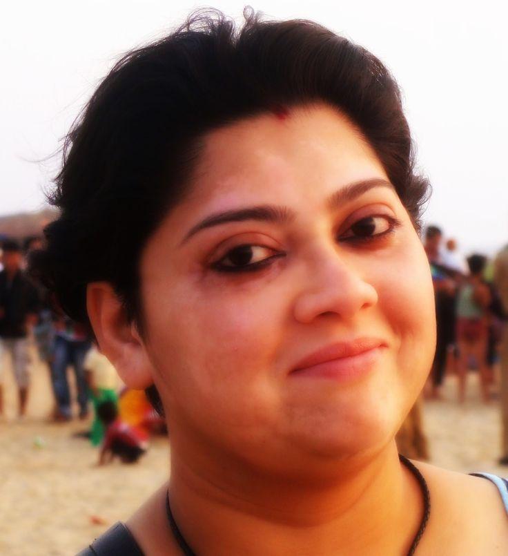 Meet Priyanka at #Bardsoftheblogosphere #CelebrateBlogging http://ishmarind.blogspot.in/2014/09/bards-of-blogosphere-special-bard-day_26.html