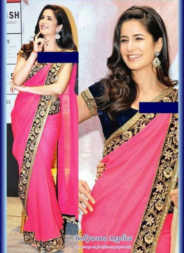 Buy Bollywood Sarees Online, Buy Bollywood Sarees, Bollywood Replica Sarees by chennaistore
