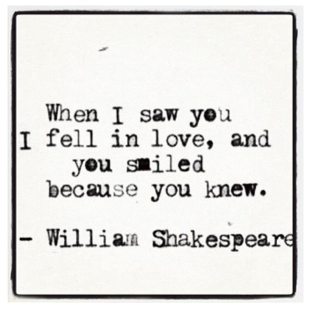 end of relationship shes the man shakespeare