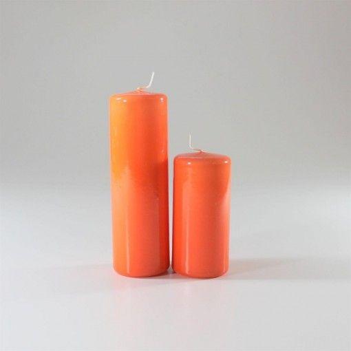 Orange #Laklys