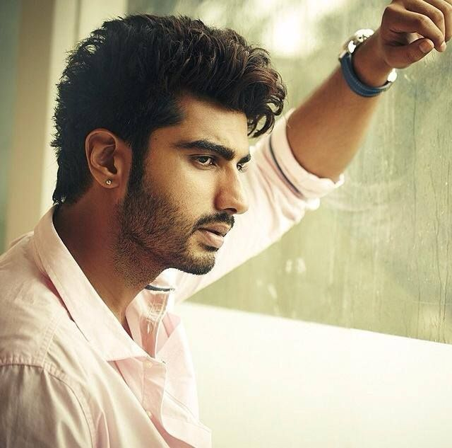 Arjun Kapoor WHY SO HOT??
