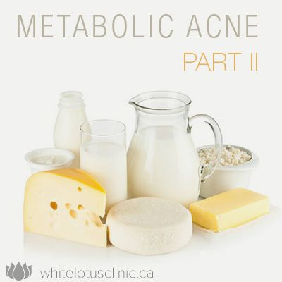 Your adult acne may not be a function of your reproductive hormones, but instead your metabolic hormones. This is especially true of nodular, cystic acne that sits along the cheeks, and jaw line. At this point you have likely tested your insulin levels, or have a good idea that insulin resistance may be at play for you. So now, what do you do about it? Author: Sarah Wilson ND Toronto Naturopath | Women's Health, Fertility, Thyroid Naturopath