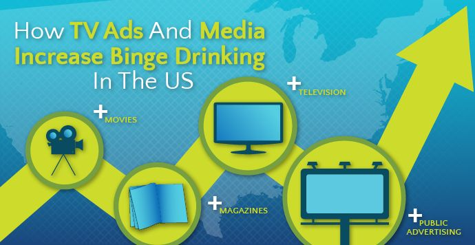 What the Changing Role of Social-Media Influence Means for Brands