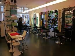 haris salon chelsea - Google Search