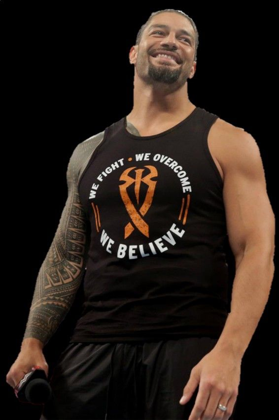 Pin By Roman Reigns By Fileana2 On Roman Reigns Png Wwe Superstar Roman Reigns Roman Reigns Joe Anoaʻi