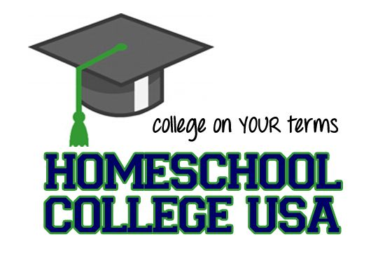 Homeschool College USA - We have over 40 subjects in everything from anthropology to calculus to US history. Most align with corresponding CLEP or DSST exams to help you earn college credits and finish your degree from home. Links to interactive lessons, video and audio files, downloadable textbooks, and tests and exams for practice and final grades.