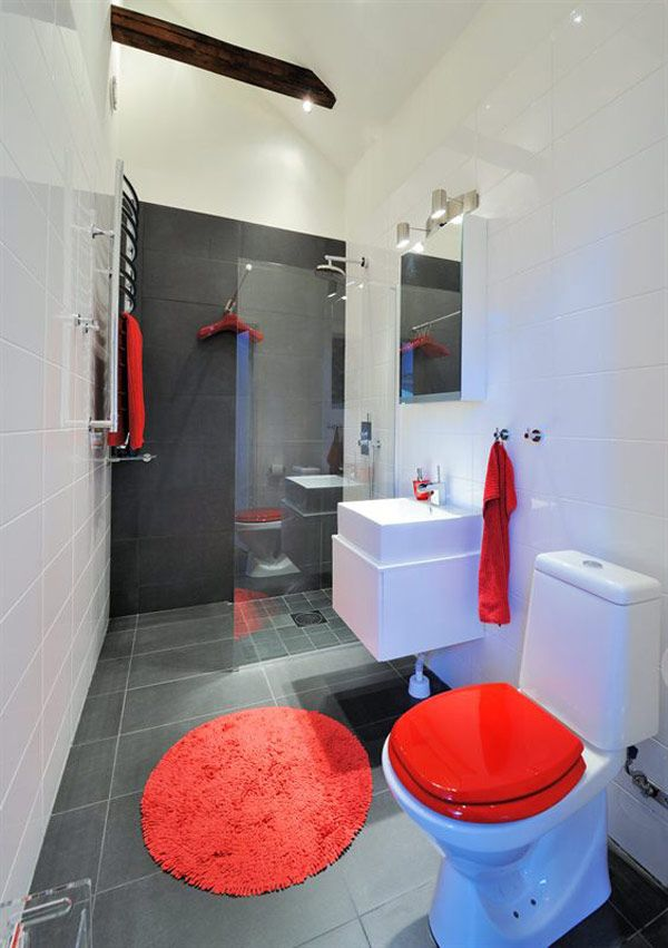 Best Images About Bathroom On Pinterest Shabby Chic Bathrooms