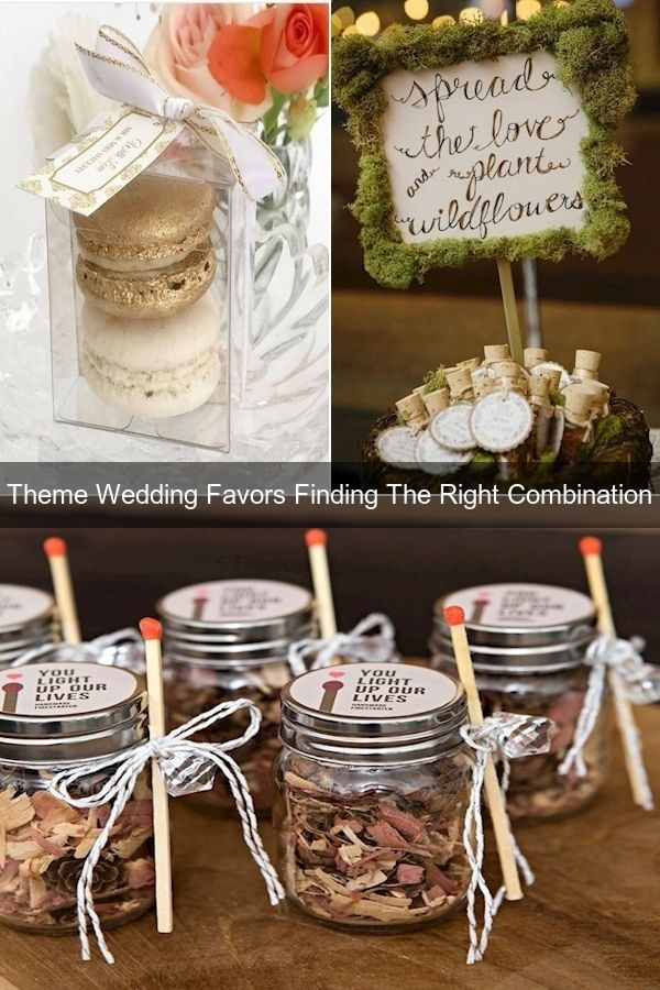 Cheap Unique Wedding Favors Small Wedding Favor Ideas Find Wedding Favors In 2020 Wedding Favors Unique Wedding Favors Favors
