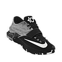 NIKEiD. Custom KD7 iD Basketball Shoe