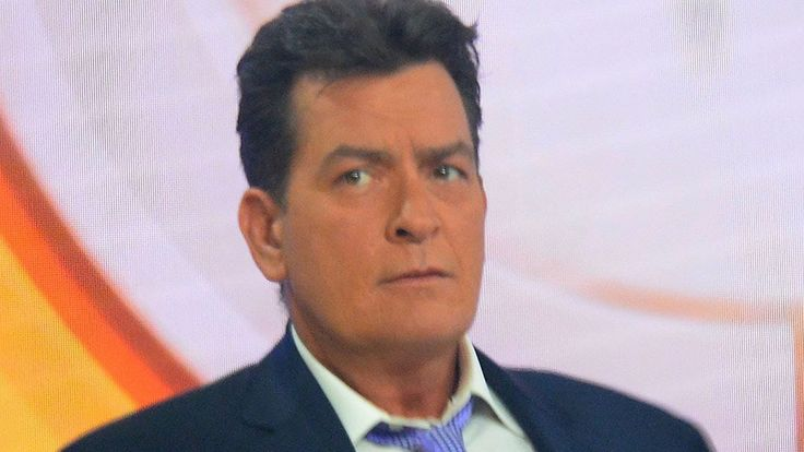 6 Sex Partners To Sue Charlie Sheen, More On The Way