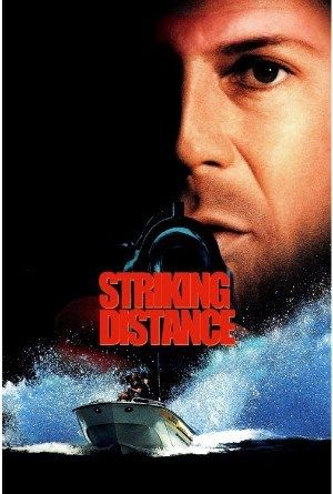 Watch Striking Distance 1993 Online Full Movie.Coming from a police family, Tom Hardy ends up fighting his uncle after the murder of his father.