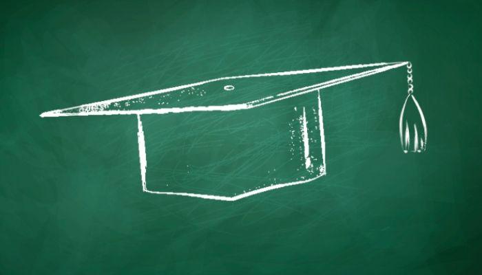 Uno de los requisitos para poder estudiar o trabajar en el exterior es la presentación del título de grado apostillado.