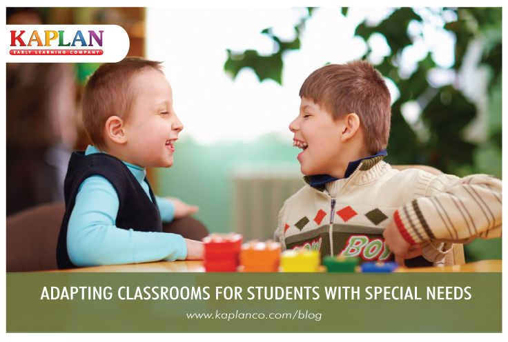 Kaplan Classroom Design ~ Best images about inclusion on pinterest teaching