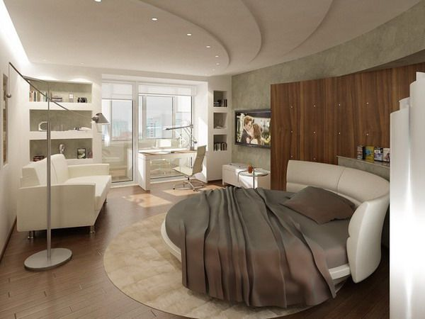 24 gorgeous bedrooms design ideas you architect