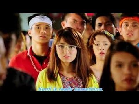 She's Dating The Gangster | Pinoy Movies 2014 | Filipino Movies 2014,Tagalog Movies HD - See the video : http://www.onbrowser.gr/shes-dating-the-gangster-pinoy-movies-2014-filipino-movies-2014tagalog-movies-hd-2/