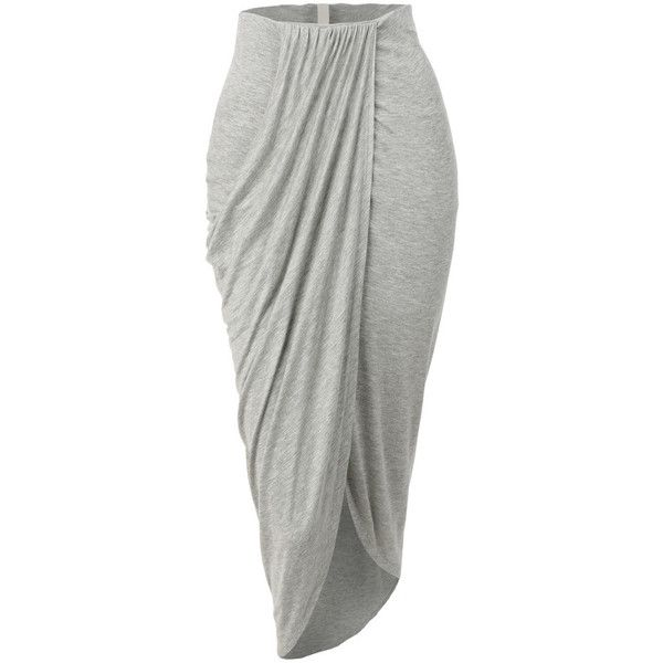 Womens Asymmetrical Banded Waist Wrap Cut Out Hi Low Maxi Skirt ($35) ❤ liked on Polyvore featuring skirts, bottoms, maxi skirt, wrap maxi skirt, long skirts, sexy long skirts and hi low maxi skirt