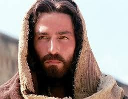 Image result for Jesus is crying