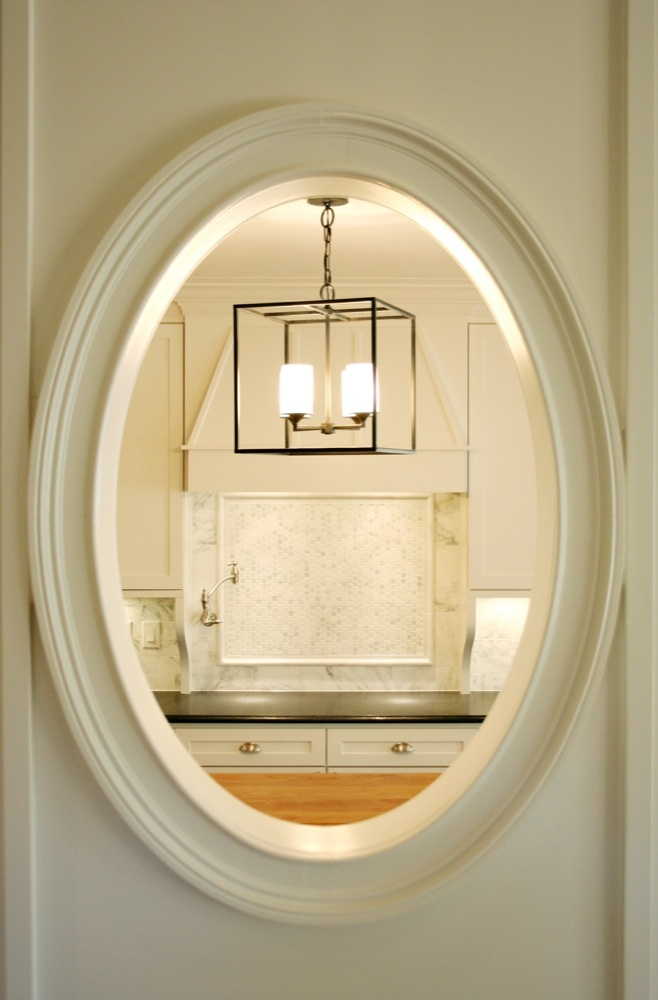 1000 Images About Oval Window On Pinterest