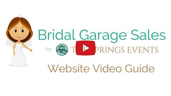 Website Video Guide