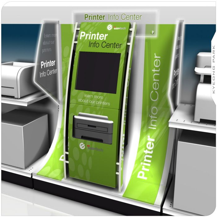 Retail Point of Purchase Design   POP Design   Electrical POP Display   Pinned by Pinafore Chrome Extension