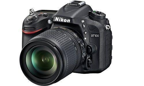 Nikon D7100 Digital SLR Camera - Price in Bangladesh, Nikon D7100 dslr camera price in bangladesh, op 10 DSLR Camera: Specification, Price,…