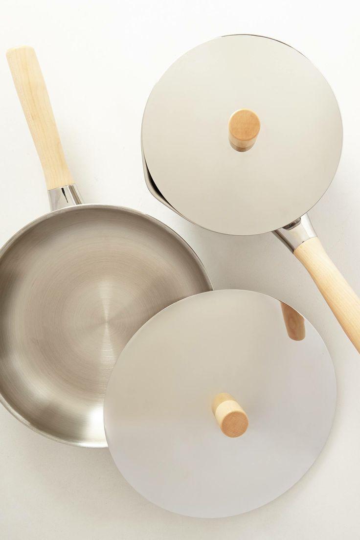 Articles de cuisine Shiba - anthropologie.com