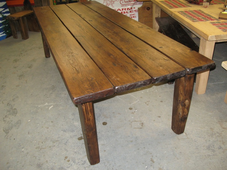 building a bbq table 17 best images about table on pinterest wedding trestle table