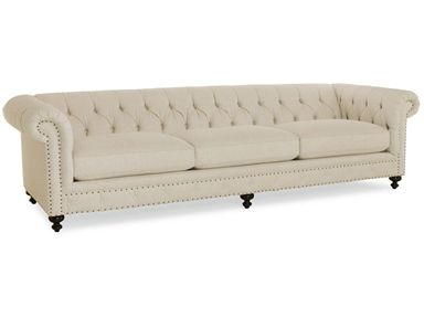 Shop For Bernhardt London Sofa B2279 And Other Living Room Sofas At Goods Discount Furniture StoresMontgomery AlabamaBaton