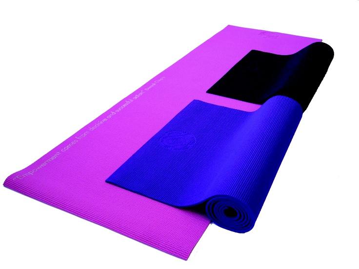 6mm Yoga Mats