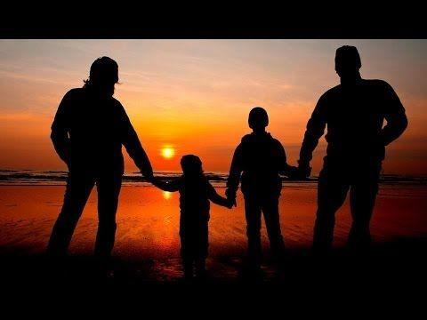 Easy Financial Plan for Family