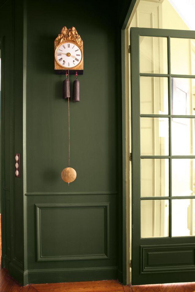 1000 id es propos de nuancier tollens sur pinterest. Black Bedroom Furniture Sets. Home Design Ideas