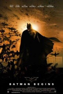Salon Film İzle – hd film izle, 720p izle, tek parça 720p film izle, hd film izle, bluray izle, film izle, 2014 filmleri izle » Batman Begins (Batman Başlıyor) İzle http://www.salonfilmizle.com/batman-begins-batman-basliyor-izle/