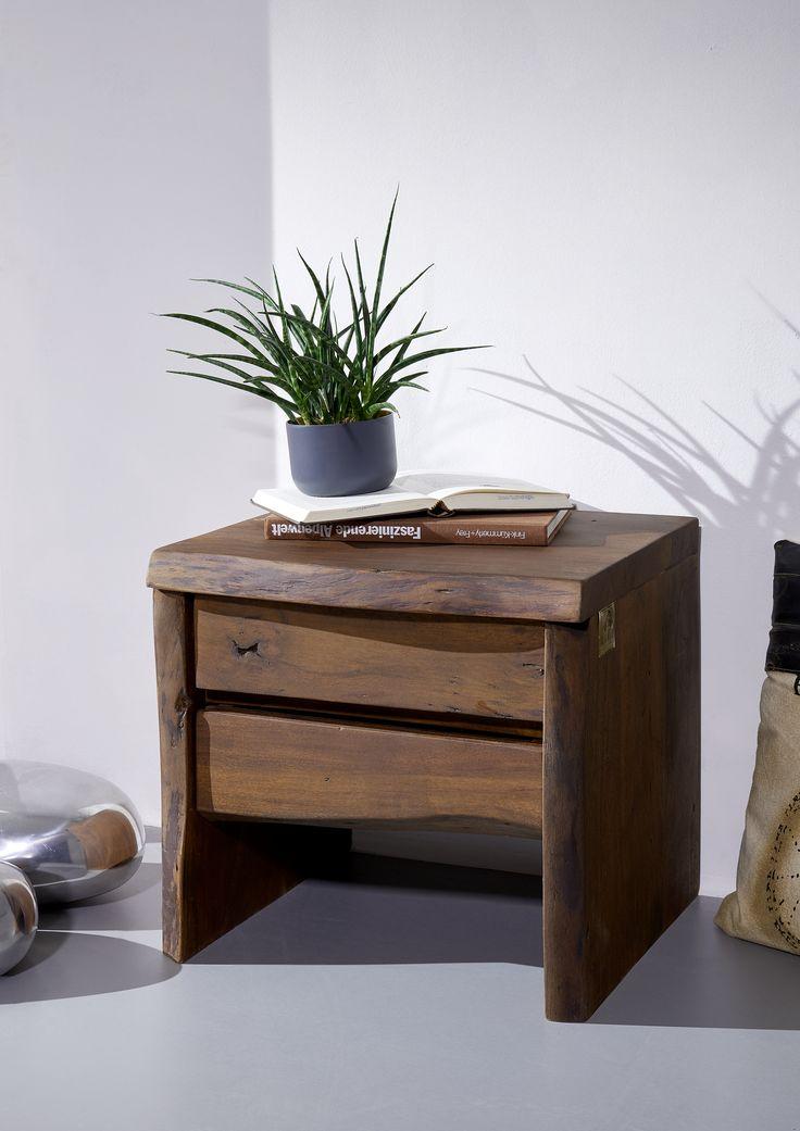 Die besten 25+ Nachtkonsole Ideen auf Pinterest weiße Nachttisch - oster möbel schlafzimmer