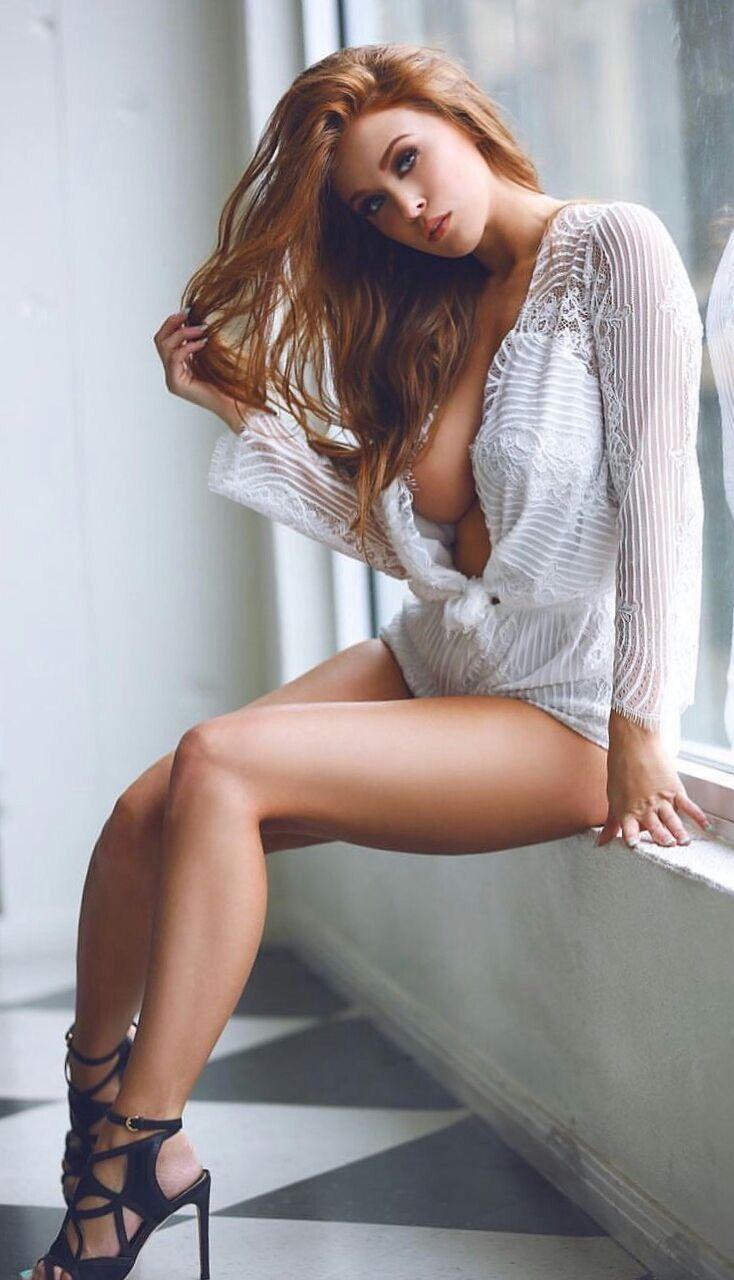 social massage brunett
