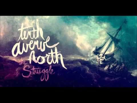 You Do All Things Well-Tenth Avenue North
