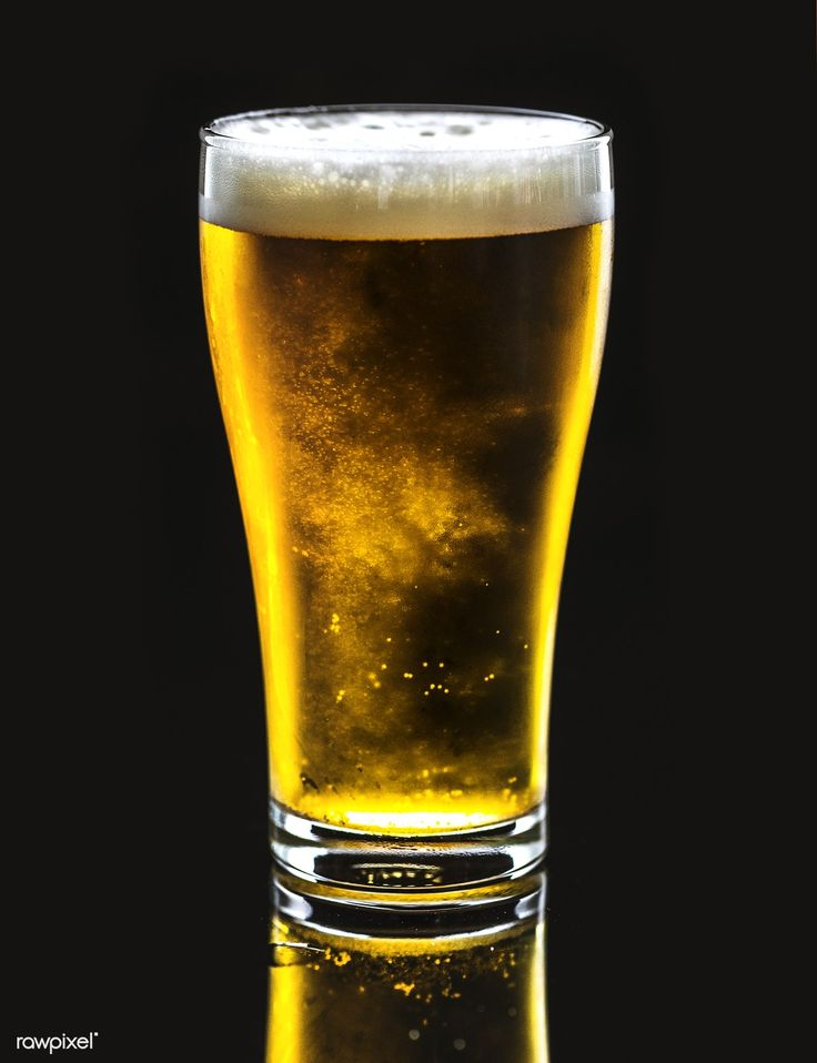 A Glass Of Cold Beer Macro Photography Free Image By Rawpixel Com Beer Beer Pictures Beer Photos