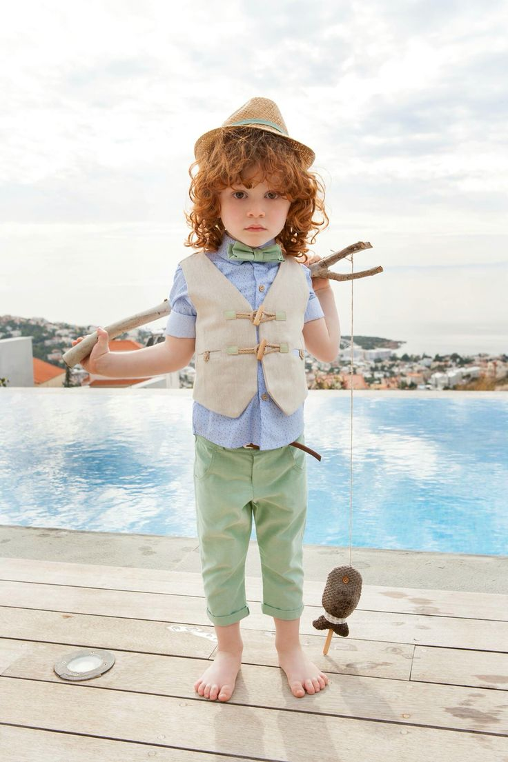 Βαπτιστικό ρουχαλάκι www.nikolas-ker.gr (baptism, boy, baby, clothes, Vaftisi, vaptisi, Βάπτιση)