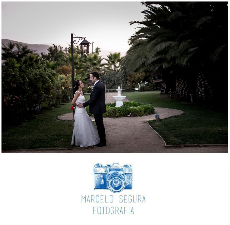 Fotografia Matrimonios, boda, novia, naturaleza, Foto reportaje weddings, Chile, Foto, Photo, novios, amor, love.