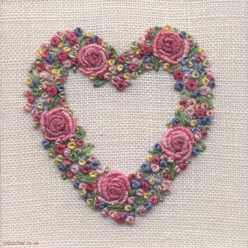 embroidery esmecat pinterest - photo #6