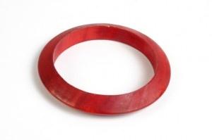 Bracelet en bois   Oxfam-Magasins du monde