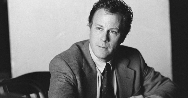 John Heard, the Frazzled Father in 'Home Alone,'… https://www.nytimes.com/2017/07/22/us/john-heard-dead-home-alone.html?partner=rss&emc=rss