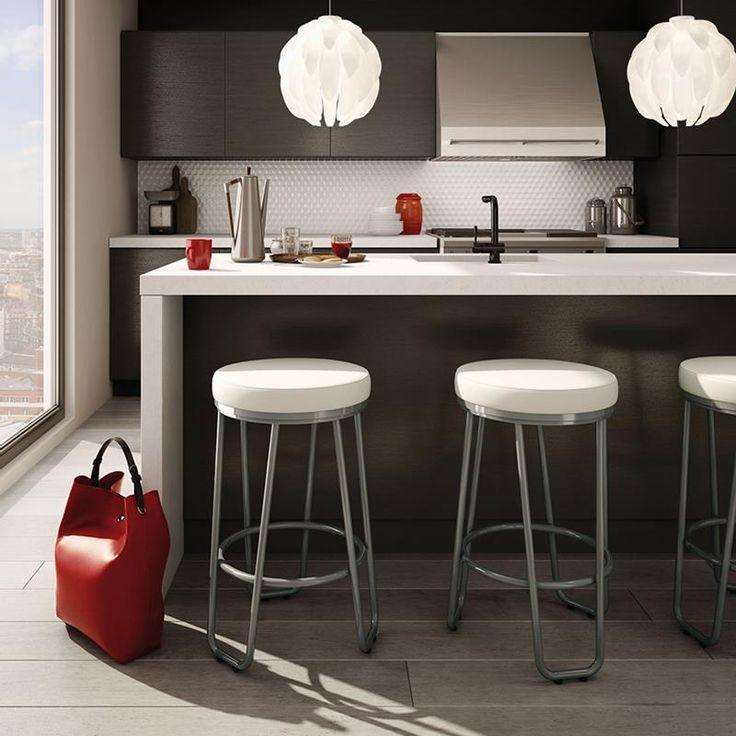 Contemporary Kitchen Bar: 43 Best Images About Eurway Bar + Kitchen On Pinterest
