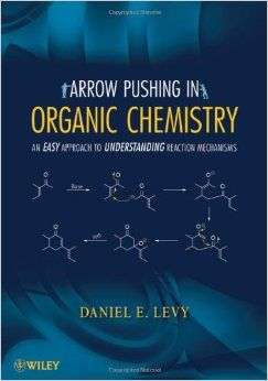 ap biology organic chemistry essay