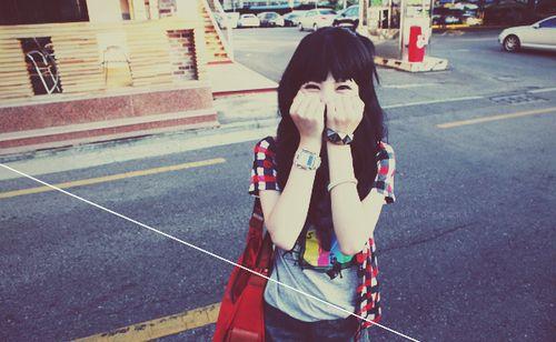 Bonito-asiático-girl-coreano-coreano-fashion-ulzzang-favim.com-39480_large