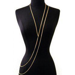 Sexy Body Jewelry - Buy Affordable Fashionable Body Jewelry Online | Nastydress.com