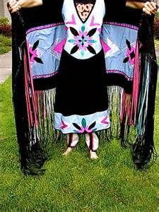 native american dance regalia - Yahoo! Image Search Results